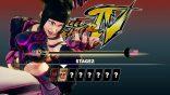 street fighter 5 arcade 7