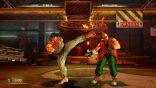 street fighter 5 arcade 9