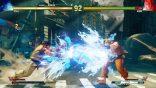 street fighter 5 arcade 11