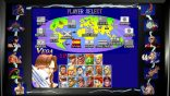 street_fighter_30th_anniversary_collection_reveal_screen_15