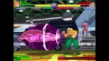 street_fighter_30th_anniversary_collection_reveal_screen_3
