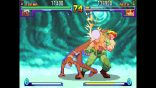 street_fighter_30th_anniversary_collection_reveal_screen_5