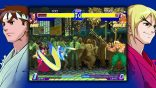 street_fighter_30th_anniversary_collection_reveal_screen_8