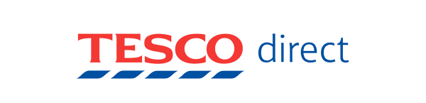 tesco direct boxing day games deals