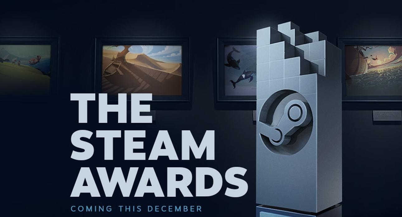 the_steam_awards_big_header_no_date_1