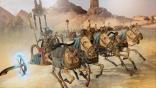 total war warhammer tomb kings