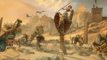 total war warhammer tomb kings 2