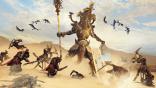 total war warhammer tomb kings 3