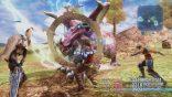 FFXIITZA_PC_Announcement_10_battle_B_1515681315