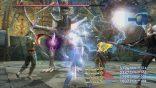 FFXIITZA_PC_Announcement_12_battle_D_1515681316