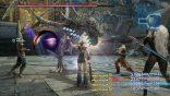 FFXIITZA_PC_Announcement_13_battle_E_1515681317