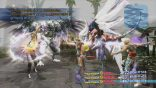 FFXIITZA_PC_Announcement_15_battle_G_1515681318