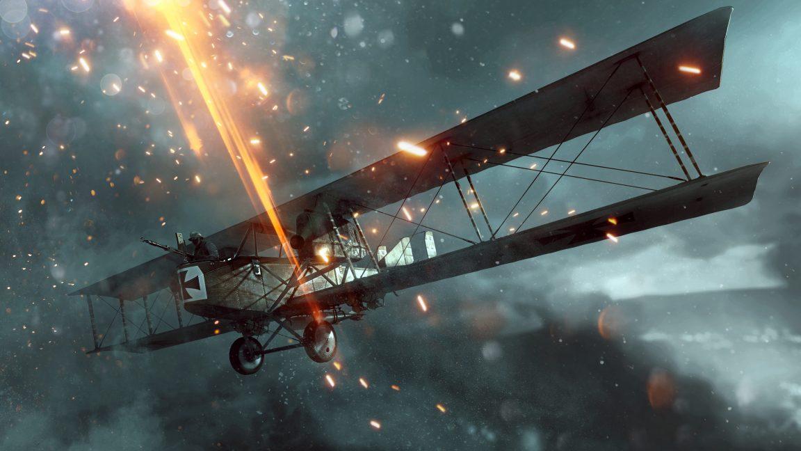 battlefield_1_apocalypse_-Hansa-Brandenburg