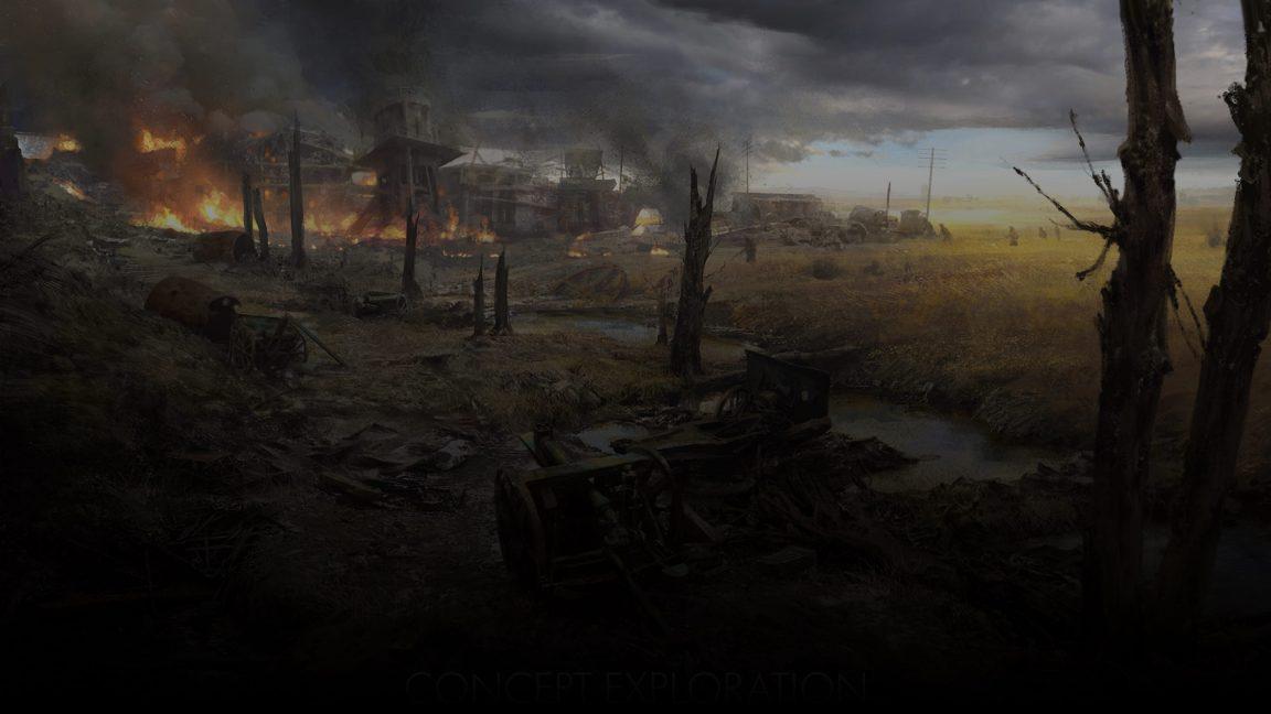 battlefield_1_apocalypse_1