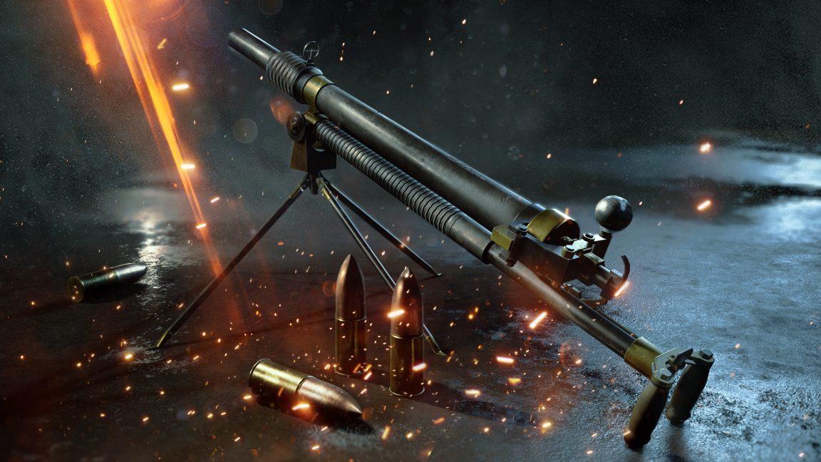 battlefield_1_apocalypse_aagun