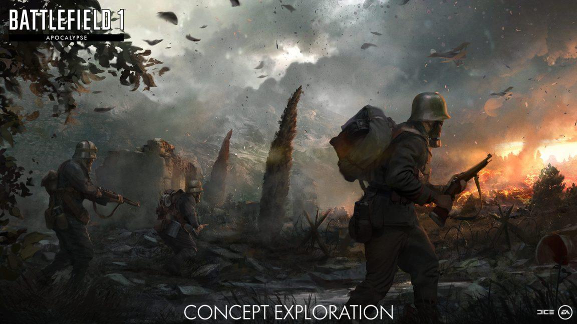 battlefield_1_apocalypse_caporetto