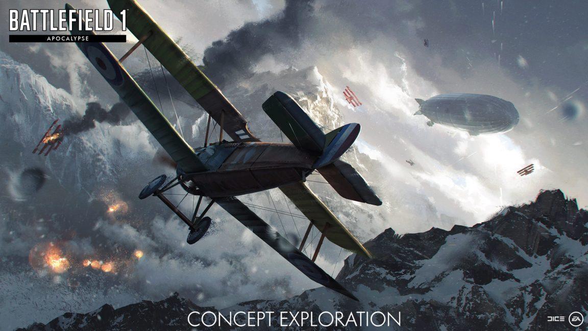 battlefield_1_apocalypse_razors-edge