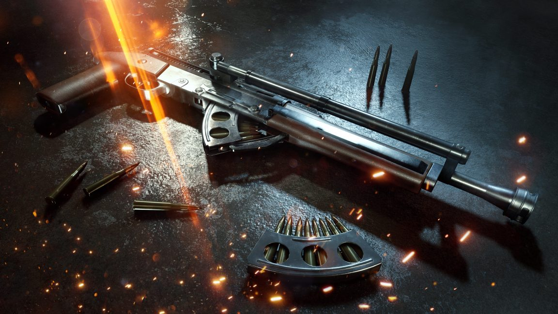 battlefield_1_apocalypse_ribeyrolles