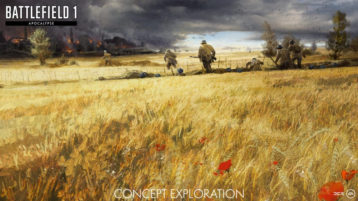 battlefield_1_apocalypse_river-somme