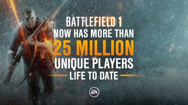 bf1-25m.png_large