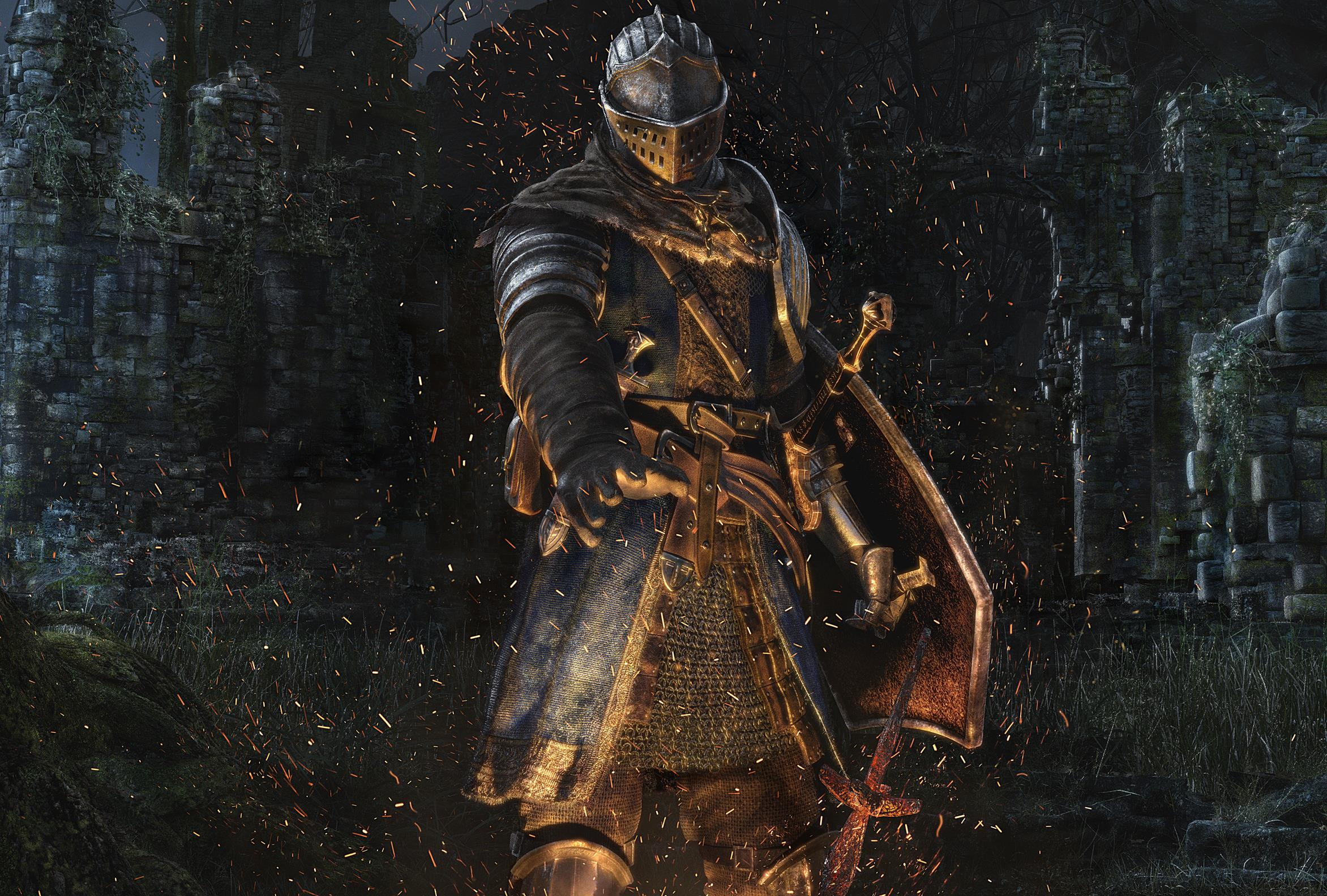 dark_souls_remastered_header_2
