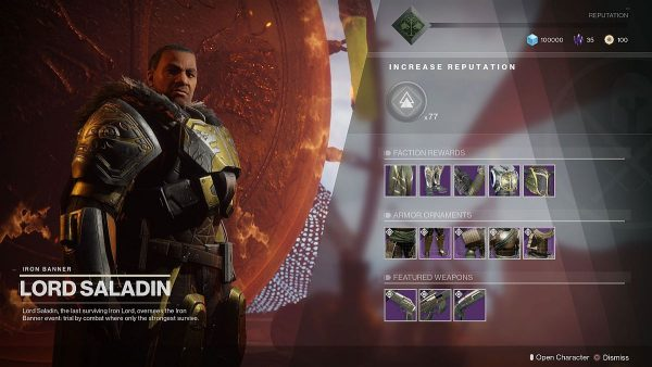 destiny_2_iron_banner_1_30_18