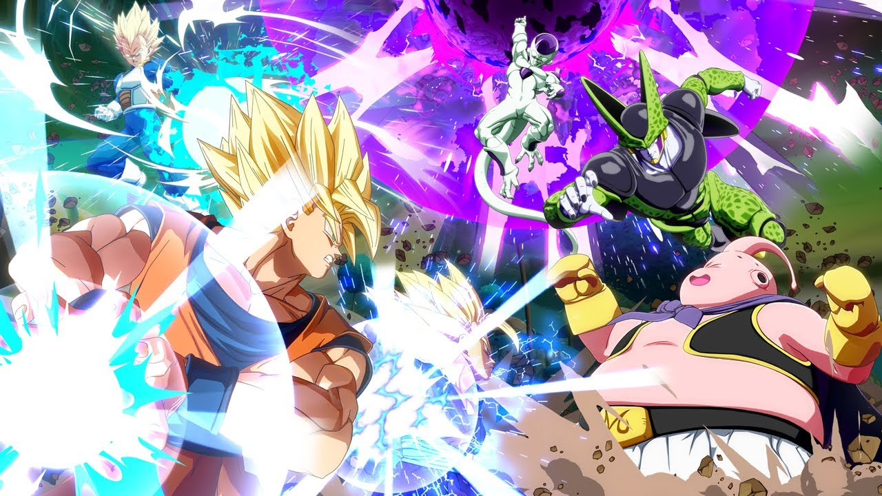 dragon_ball_fighterz_roster_characters