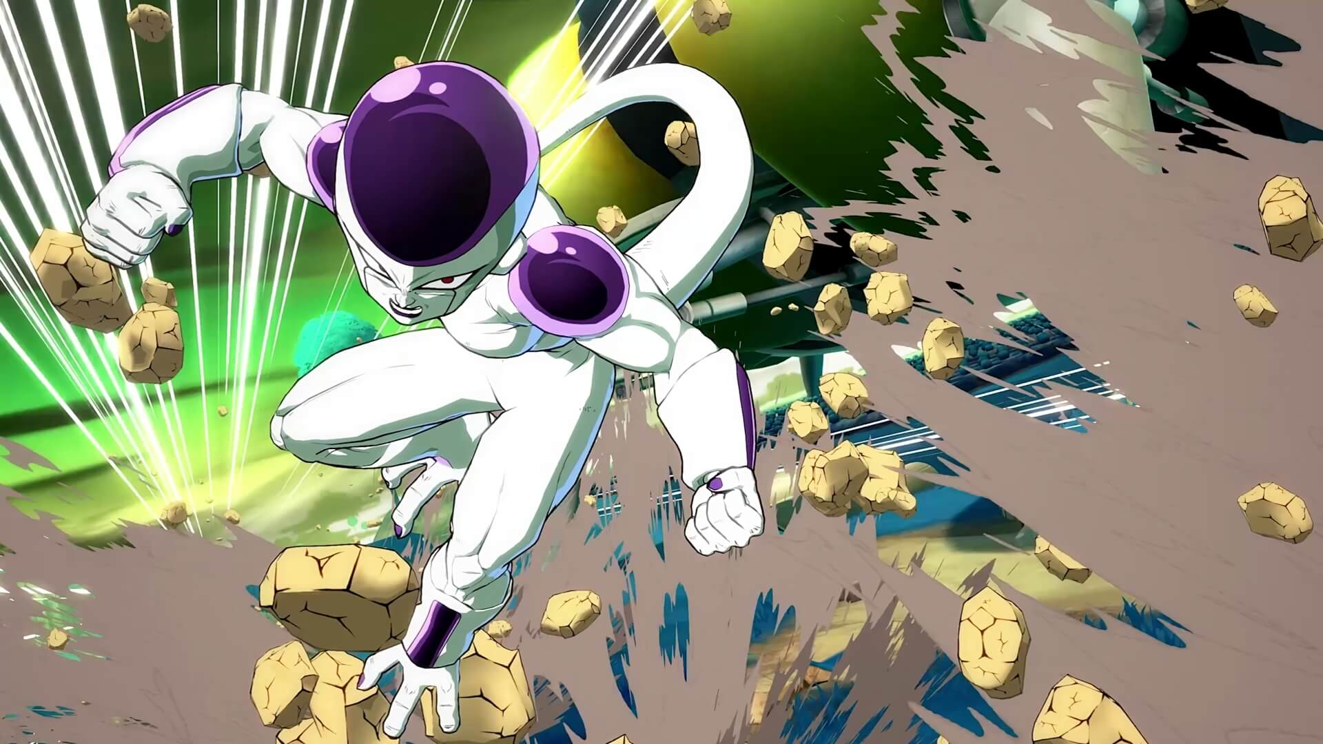 dragon_ball_fighterz_roster_frieza