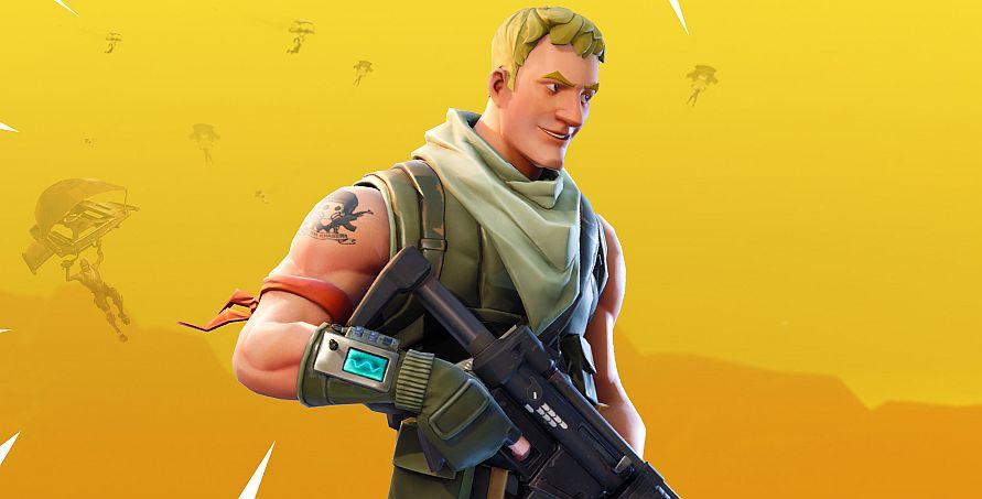 drake will include fortnite in song lyrics if a hotline bling emote is added - take me to your xbox to play fortnite lyrics 10 hours