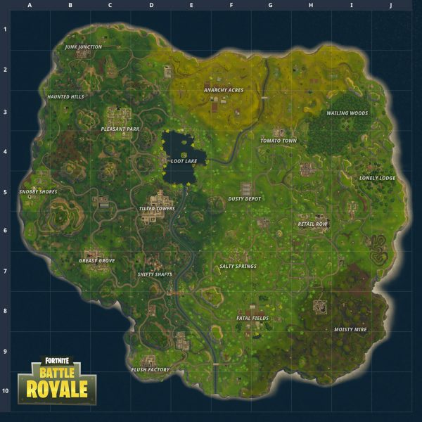 fortnite_battle_royale_map