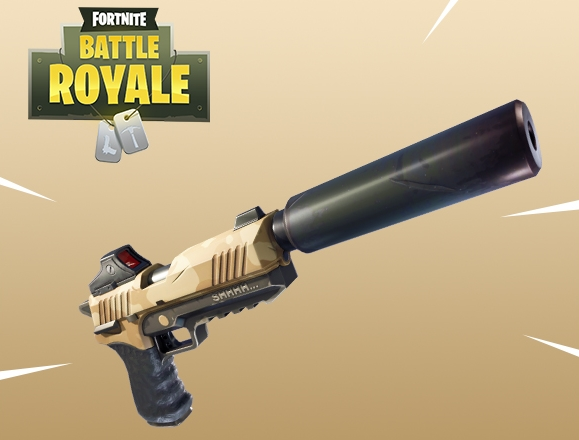 fortnite_battle_royale_silenced_pistol_1