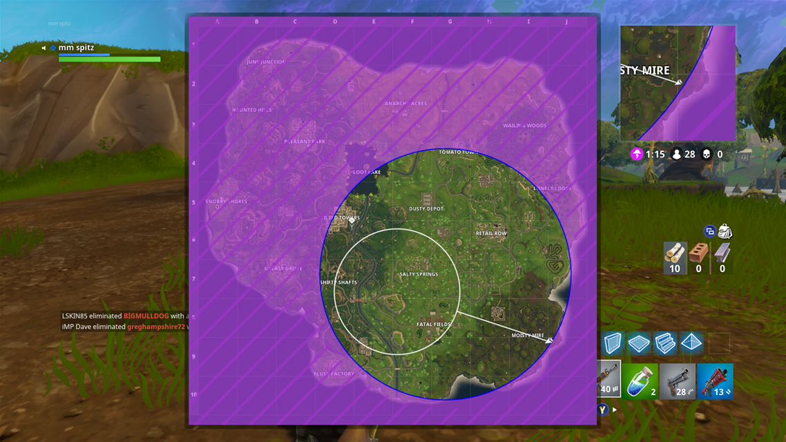 fortnite_don't_follow_direct_route