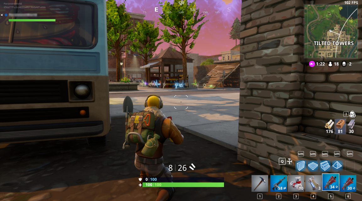 fortnite_tilted_towers