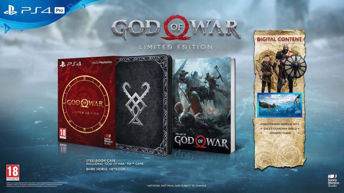 god_of_war_book_edition