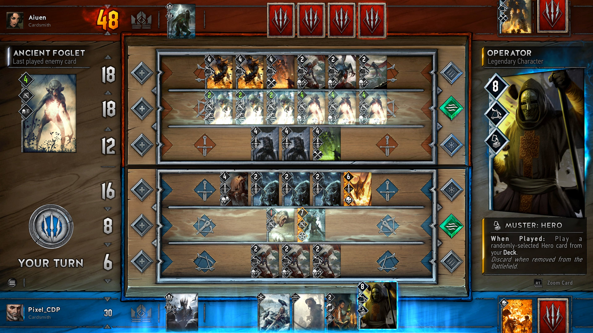 gwent_screen