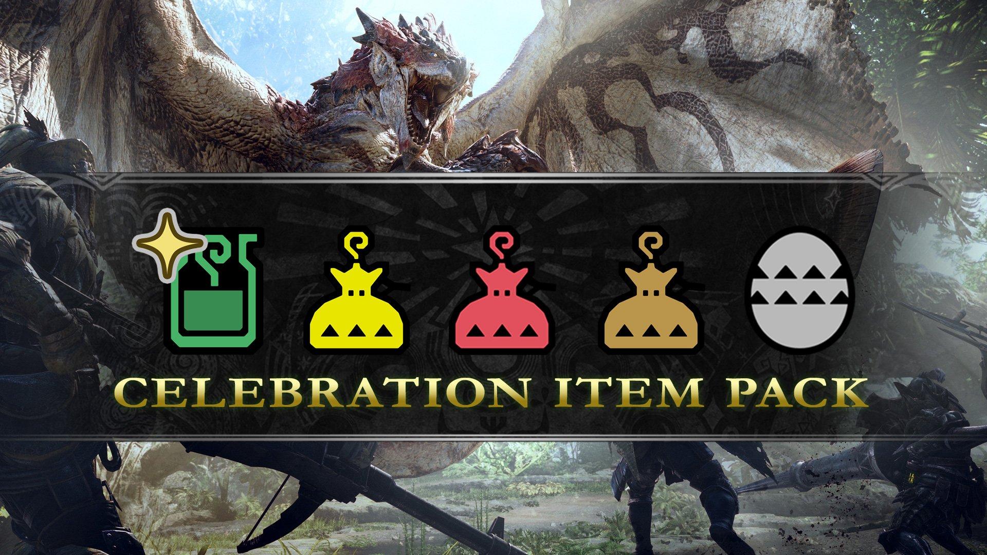 monster_hunter_world_5_million_celebration_item_pack_1