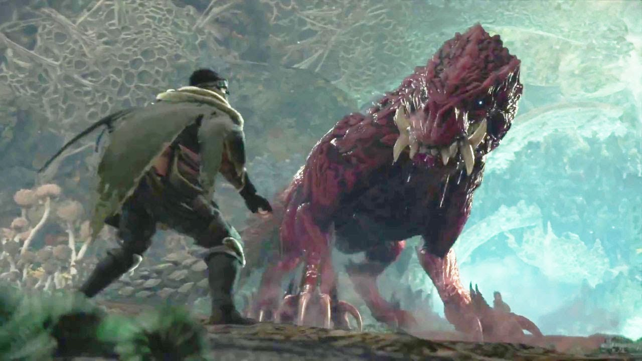 Monster Hunter World How To Unlock More Farming And Cultivating