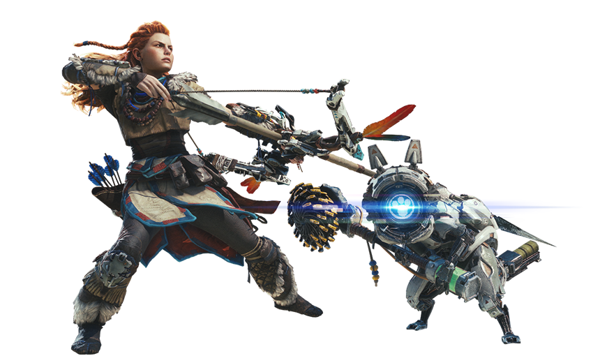 monster_hunter_world_aloy