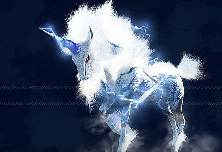 monster_hunter_world_kirin_2