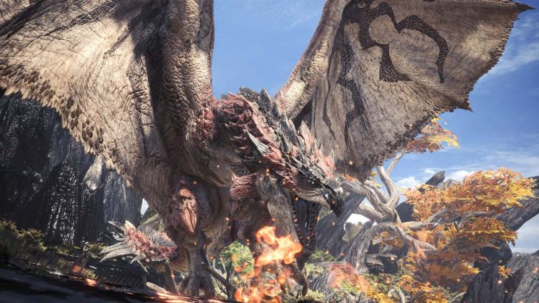 monster_hunter_world_rathalos