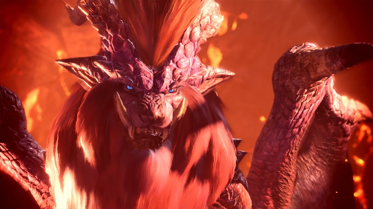 monster_hunter_world_teostra