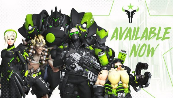 overwatch_houston_outlaws_skin