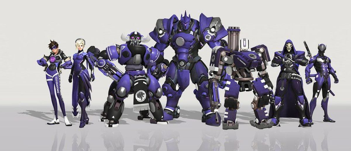 overwatch_la_gladiators_crop
