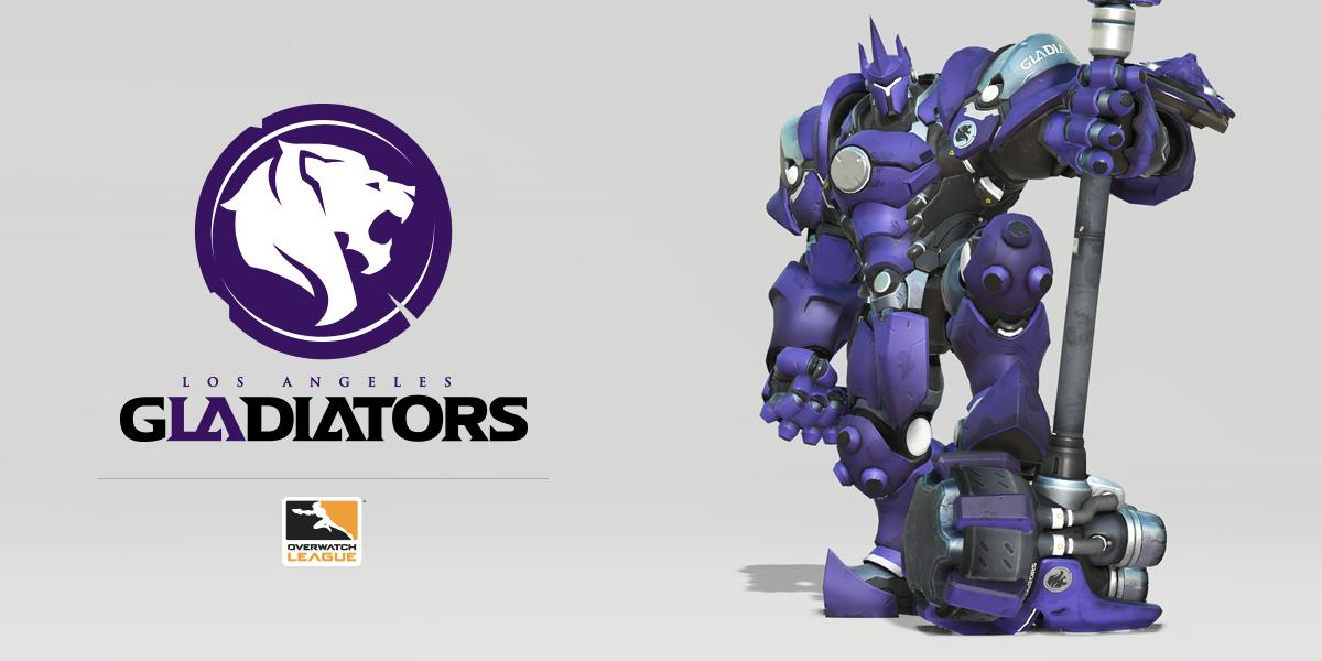 overwatch_league_la_gladiators