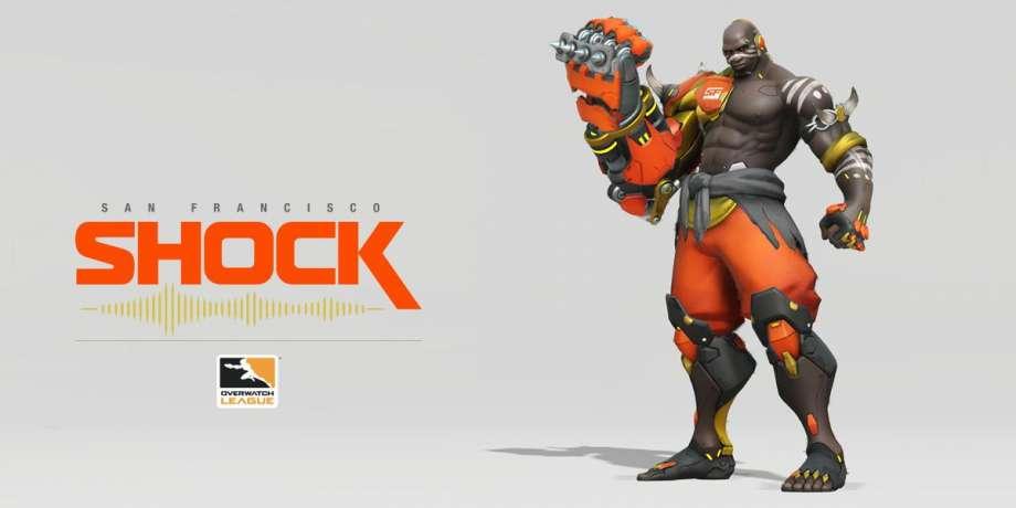 overwatch_league_san_fran_shock