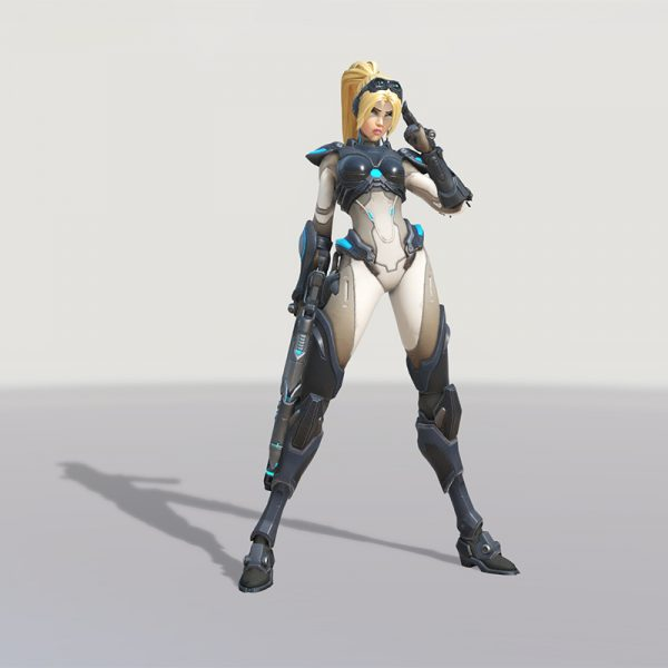 overwatch_legendary_skin_