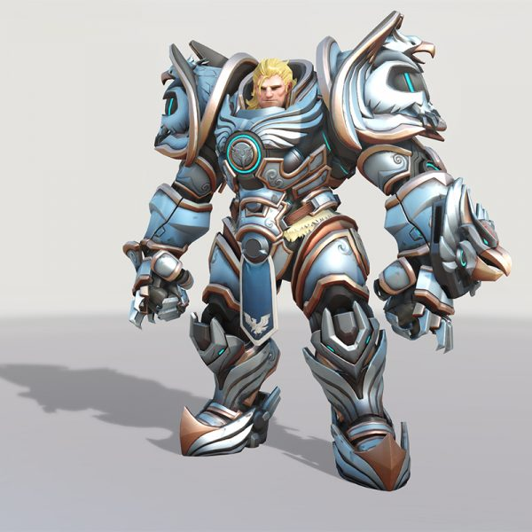 overwatch_new_legendary_skins (2)