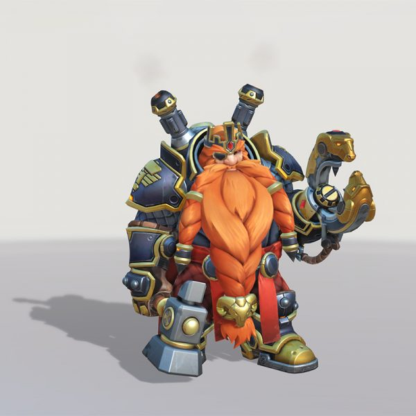 overwatch_new_legendary_skins (4)