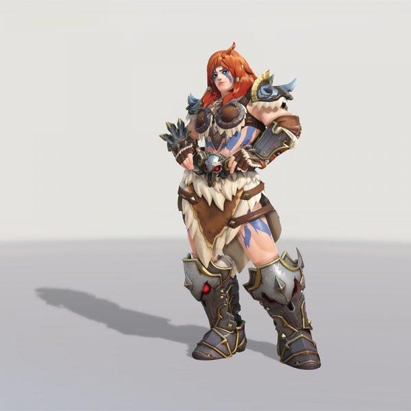 overwatch_new_legendary_skins (5)