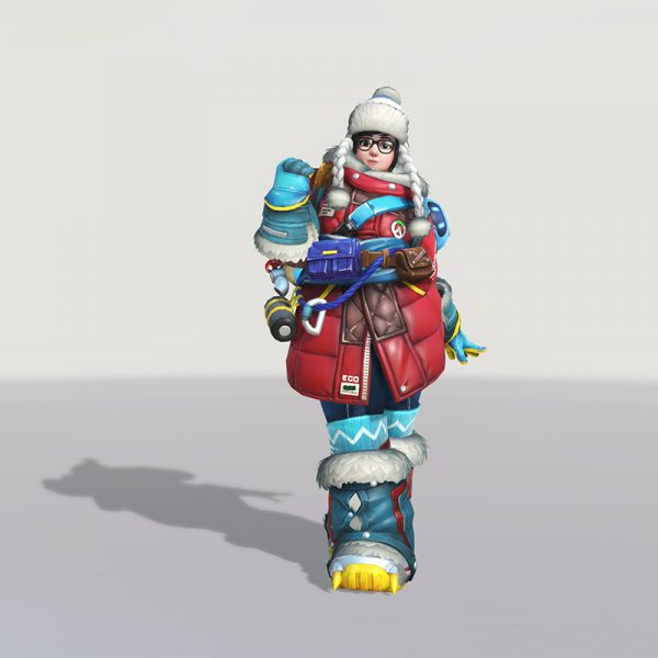 overwatch_new_legendary_skins (6)
